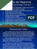 escueladenegocios-100715184511-phpapp02