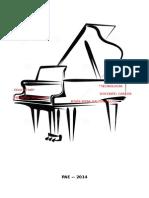 MODULO PIANO FINAL.doc