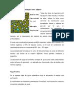 Calificacion de los suelos para fines urbanos.docx