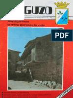 CHACHERO,Senen1985a