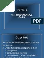 Ch2part3