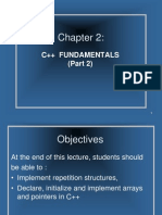 Ch2part2