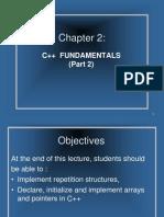 Ch2part2_2