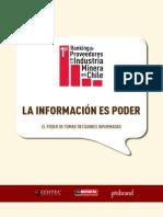 Resumen-Final_Ranking-Proveedores-Mineros.pdf