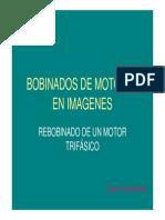 Bobinados de Motores en Imagenes1