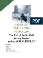 51413763 Beevor Antony Berlin the Downfall 1945