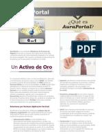auraportal.pdf