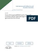 viewconten2t.pdf