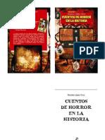 183783968 Cuentos de Horror en La Historia Nicolas Lopez Cruz 2013