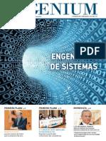 ingenium_134_836028108519ce497b7289-pdf