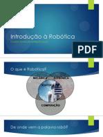 Introdução à Robótica - AULA INICIAL_65_1397502484.pptx
