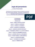 la fuerza del pensamiento Thomas Hamblin.pdf