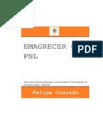 Emagrecer Com PNL - Felipe Conrado