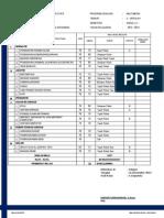 Raport SMK X 2013-2014.docx