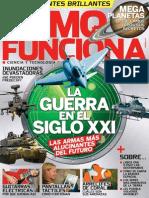Cómo Funciona - Abril 2014..pdf