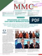 PMMC News Edisi  Juni Juli 2014.pdf