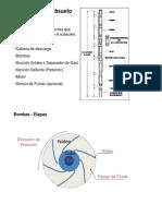 BES.pdf