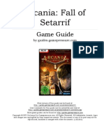 Arcania.fall.of.setarrif.game.GUIDE.(Gamepressure.com)