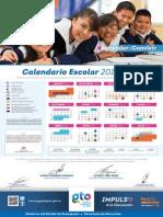 calendario_escolar2014-2015
