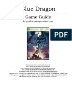Blue.dragon.game.GUIDE.(Gamepressure.com)