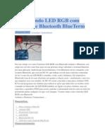 Controlando LED RGB com Arduino e Bluetooth BlueTerm.docx