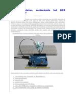 Projeto Arduino.docx
