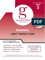 The Geometry Guide 4th Edition(2009)BBS
