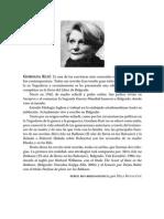 Gordana Kuic, la memoria de las mujeres sefardíes de Bosnia - Paloma Díaz-Mas.pdf