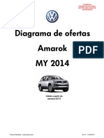 Amarok_-_MY'14_-_12.06.13[1]