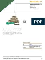 1615270000_MAK_2.5_en.pdf