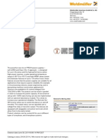 1105430000_CP_T_SNT_70W_12V_6A_en.pdf
