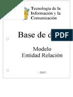 Guia de Bases de Datos
