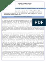 2 Informe control interno pormenorizado a julio  12- 2014.doc