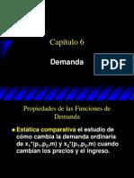 05_varian_Demanda