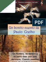 Un Cuento de Paulo Coelho
