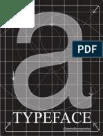 libro+tipografia.pdf