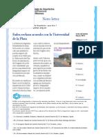 Newsletter N1  -COLEGIO.pdf
