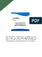 Plan de Adquisiciones Proyectos BID.pdf