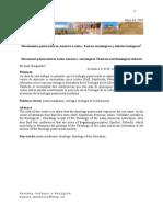 Dialnet-MovimientoPentecostalEnAmericaLatina-2952572