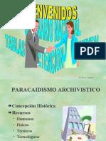 Presentacion_Gestion_Documental