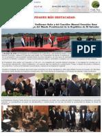 45 Boletín Digital - Junio 2014