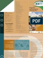 Tríptico Tutoría para alumnos, sep 2011.pdf