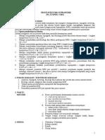 13 Suprapubik Prostatektomy (5-602)