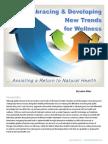 Embracing & Developing New Trends in Wellness - Justin Allen - SEMI-FINAL-1