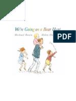 final familiy literacy packet-eced 260-slagal