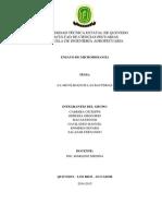 LA MOVILIDAD EN LAS BACTERIAS.docx