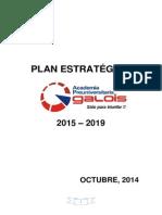 Plan Estrategico Galois-Arreglado
