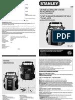 j5c09 Manual