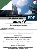 07 - Treinamento Multi v Comissionamento - Iom Rev 02.02 -Abr.2014