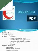 180995120-SIRKUMSISI-ppt